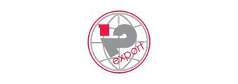 1 2 Export