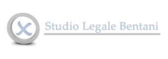 Studio Legale Bentani