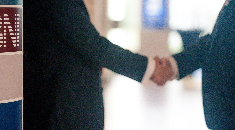 BNI – La organización líder a nivel mundial en Networking Empresarial y Marketing por Recomendaciones
