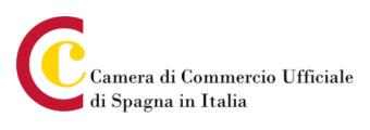 Camera di Commercio Ufficiale di Spagna in Italia
